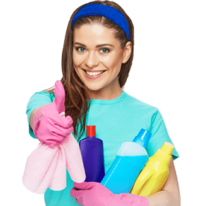 Janitorial Services in Lawton OK