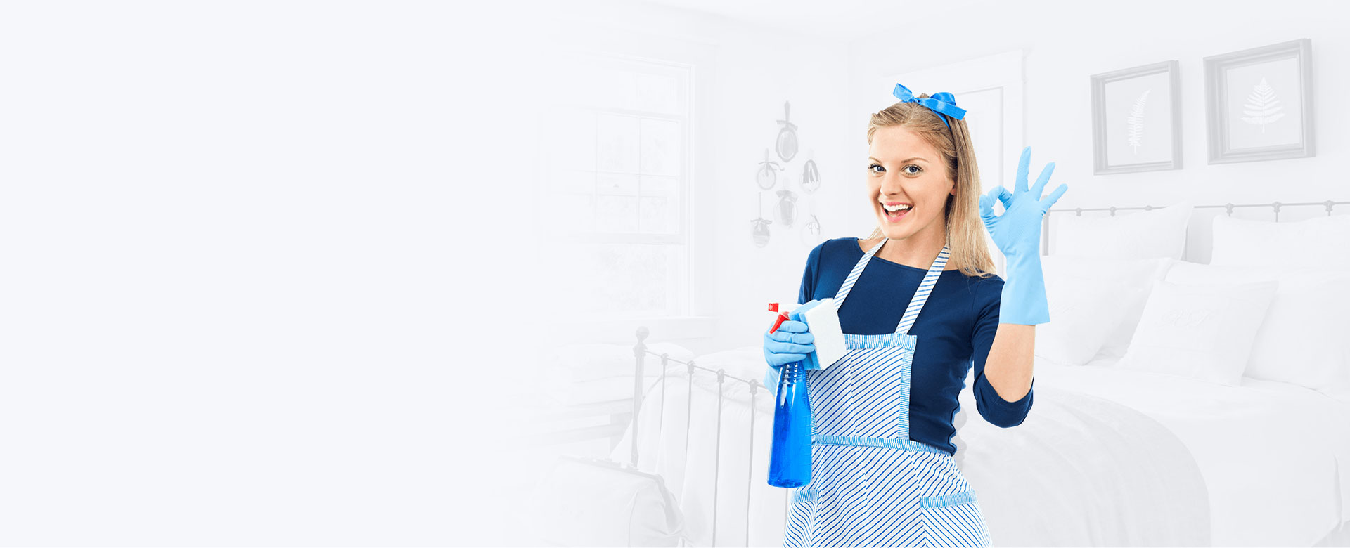 Janitorial Service