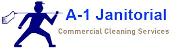 A-1 Janitorial.com