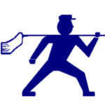 A-1 Janitorial
