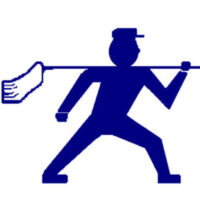 A-1 Janitorial Service